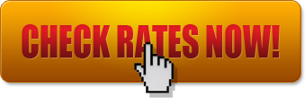 Check Rates Now!